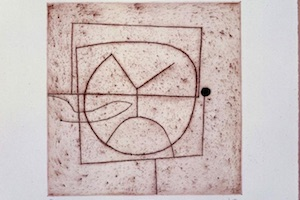 Image for THE CNAA art collection: Victor Pasmore, Britain's art schools and higher education