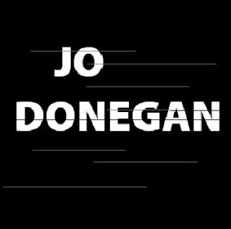 Thumbnail for Jo Donegan