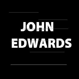 Thumbnail for John Edwards