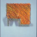 Thumbnail for F. Blue-Orange (1971)